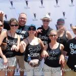 Banker Beaus & Babes