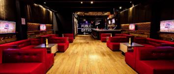 public-bar-02