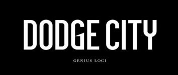 DodgeCityWebsite